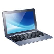 三星 Smart PC 500T1C-A01产品图片主图