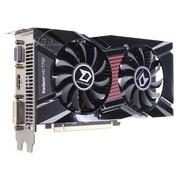 迪兰 HD7750 酷能+ 2G DC