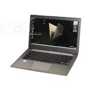 华硕 BX32VD(i5 3317U)