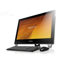 联想 IdeaCentre B540p(i5 3470)产品图片主图