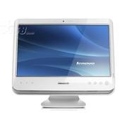 联想 C225(E1 1200/250GB/白色)
