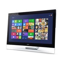 宏碁 Aspire 7600U(i7 3630QM)产品图片主图