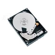 东芝 企业级容量型硬盘(MG03ACA100)