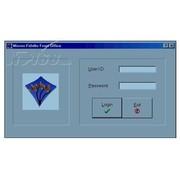 石基 酒店前台管理系统Version 7版本(教育版)