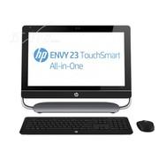 惠普 ENVY 23-d000cn TouchSmart(H3V20AA)