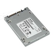 东芝 SSD Kit 固态硬盘(240G)