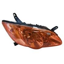 其他 卡拉汽车车灯改色膜 施工项目产品图片主图