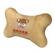 佳露思 /CARAX 欢乐鼠乐园系列舒适护颈枕头枕(单个装)CR-301