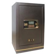 全能 AI5842 欧若拉系列 电子密码防盗保管箱 办公防盗 家用安全