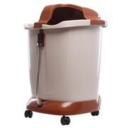 三和松石 SH-226 电动按摩轮 深桶足浴器(足浴盆)