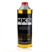 3M 日本原装进口 HKS 高性能竞技型 汽油添加剂/动力增强剂/辛烷值提升剂