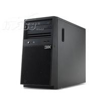 IBM System x3100 M4(2582IN3)产品图片主图