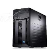 戴尔 PowerEdge T310(Xeon X3430/2GB/500GB)