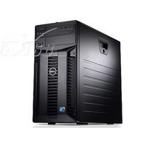 戴尔 PowerEdge T310(Xeon X3430/2GB/500GB)产品图片主图