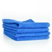 其他 木丁西 中号10条装 30*70CM 加厚超细纤维 擦车毛巾