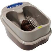 皇威 科亚按摩足浴盆养生机《全能型》KY-11