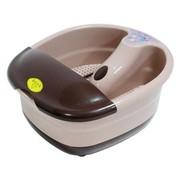 其他 科亚按摩足浴盆养生机《康乐型》KY-818