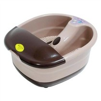 其他 科亚按摩足浴盆养生机《康乐型》KY-818产品图片主图