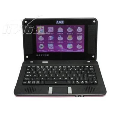 英易派 XP5000同步学习电脑产品图片1
