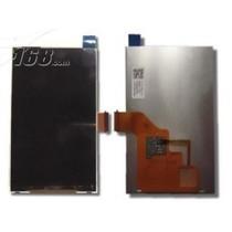 宏达 G12触摸屏产品图片主图