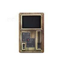 七彩虹 Pocket HIFI C4 Pro(32G)产品图片主图