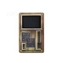 七彩虹 Pocket HIFI C4 Pro(16G)产品图片主图
