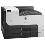 惠普 LaserJet Enterprise 700 M712n(CF235A)