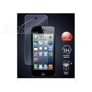 ODOYO iPhone5 磨砂保护膜