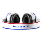 SOL REPUBLIC Tracks HD Anthem