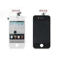 苹果 iPhone4S 触摸屏产品图片主图