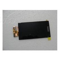 索尼爱立信 LT26ii 触摸屏产品图片主图