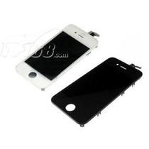 苹果 iPhone5 外壳产品图片主图