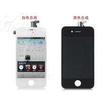 苹果 iPhone4/4S 外壳产品图片主图