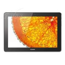 华为 MediaPad 10 FHD(32GB)产品图片主图