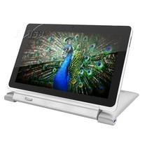 宏碁 Iconia W510 32GB产品图片主图