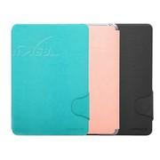 唯图诺克 iPad Mini 时尚智能皮套