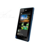 宏碁 Iconia Tab B1 A71产品图片主图