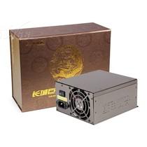 长城 巨龙600SP(JQD)(BTX-600SP(JQD))产品图片主图