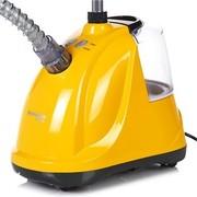 红心 蒸汽挂烫机 RH2025(1500W)