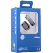诺基亚 BH-310 蓝牙耳机 黑色