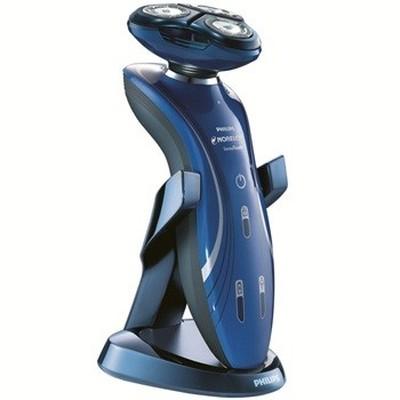 飞利浦 RQ1150 SensoTouch 电动剃须刀产品图片1