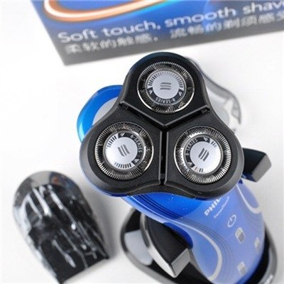 飞利浦 RQ1150 SensoTouch 电动剃须刀产品图片3