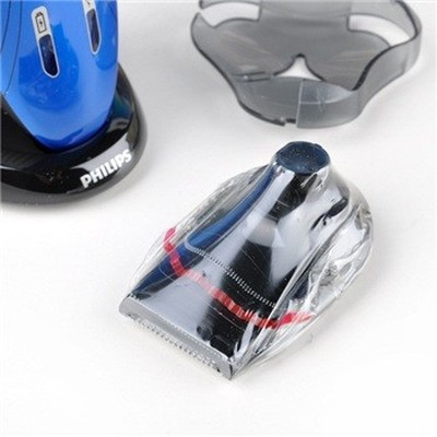飞利浦 RQ1150 SensoTouch 电动剃须刀产品图片4