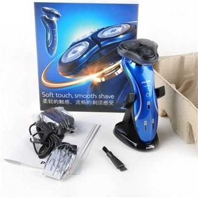 飞利浦 RQ1150 SensoTouch 电动剃须刀产品图片5