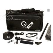 Que Audio Q Sniper PRO 麦克风套装(狙击手专业套装)