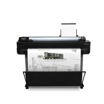 惠普 Designjet T520 24英寸(CQ890A)产品图片主图