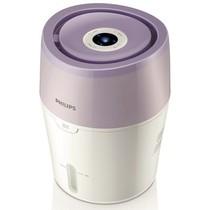 飞利浦 HU4802/00空气加湿器产品图片主图