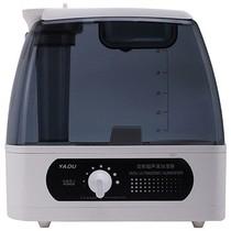 亚都 YC-D209 超声波加湿器产品图片主图