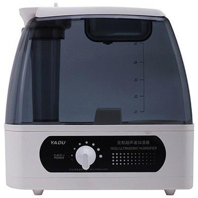 亚都 YC-D209 超声波加湿器产品图片1