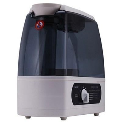 亚都 YC-D209 超声波加湿器产品图片2